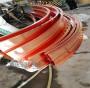 畢節紫銅止水銅板-公司
