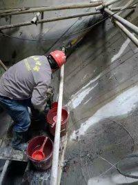 2021歡迎訪問##保山電梯井堵漏公司電話##有限集團