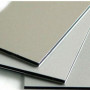 今日报价:甘肃0.5毫米厚的铝板价格图片大全【图】有限公司、欢迎您