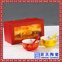 景德镇骨瓷寿碗烧字定做加字陶瓷饭碗寿辰纪念礼品热销2只回礼盒