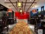 名镇瓷毯 客厅卧室防滑舒适 环保个性瓷砖地毯砖