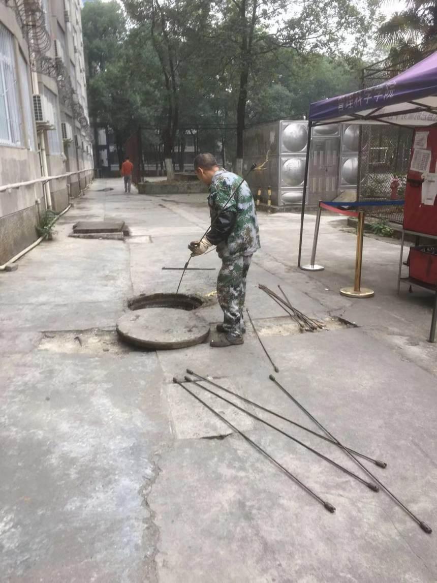 2021歡迎訪問##彭州下水道疏通專業公司##有限集團