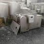 余杭工廠報廢設備回收快速上門[股份@有限公司]歡迎您