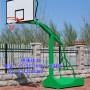 新聞:華龍移動籃球架//歡迎訂貨@有限公司