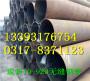 保山Q345B钢护筒执行标准!