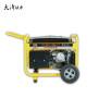 陕西60KWTOTO60小型发电机全自动