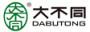上海大不同木业科技有限公司