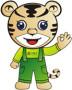 大庭王生态板|儿童房专用板材