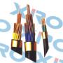 价格合理的电缆KVV32450/750V欢迎咨询