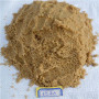 煙臺水處理水處理石英砂海砂海砂濾料來電咨詢指定供應商