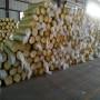 長沙雨花玻璃棉卷氈a級防火棉墻體填充大棚鋼結構專用玻璃棉氈廠家直銷