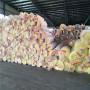 六盘水钟山养殖大棚保温棉吸音降噪保温防火玻璃丝棉玻璃棉毡