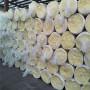 临沧永德钢结构保温隔热玻璃棉毡华美a级不燃吸音铝箔贴面玻璃棉毡