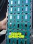 張江回收 芯片