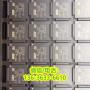 武汉回收SD卡高价收购