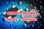 上?;厥誇T8719回收液晶芯片 _新報價