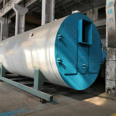新闻资讯_新闻资讯:黑龙江林口站立式锅炉蒸汽锅炉生产厂[股份