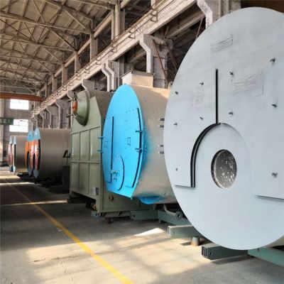 新闻 泰山东方锅炉 江苏省南京市天然气锅炉批发生产厂家