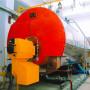 固原市3吨燃气蒸汽锅炉组图图集-【咨询】[股份@有限公司]