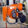 臨沂0.3噸蒸汽鍋爐-燃油蒸汽鍋爐廠