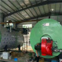 福州燃氣供暖鍋爐廠-200公斤蒸汽鍋爐