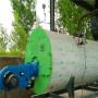 新鄉1噸蒸汽鍋爐廠家價格