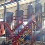 衡水蒸汽發生器廠-0.1噸蒸汽鍋爐