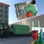 巢湖工業用燃氣蒸汽鍋爐廠-巢湖蒸汽發生器廠