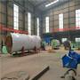 大慶立式燃煤蒸汽鍋爐生產廠家