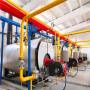 齊齊哈爾一噸蒸汽鍋爐廠-齊齊哈爾小型蒸汽鍋爐廠