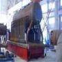 吉安供暖熱水鍋爐廠家