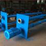 蕪湖 YW125-130-20-15 不銹鋼液下泵制造商