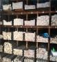 100CrMo7-3鋼材、100CrMo7-3熱處理后的硬度