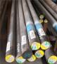 歡迎訪問#運城251A60元鋼是什么材料#富寶