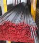 歡迎訪問#七臺河705A60鋼線是什么鋼材#富寶