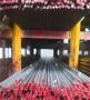 歡迎訪問#鞍山SUJ1四方棒材質熱處理的工藝#富寶
