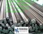 河南中厚板06Cr18Ni11Nb、06Cr18Ni11Nb屬于哪種鋼