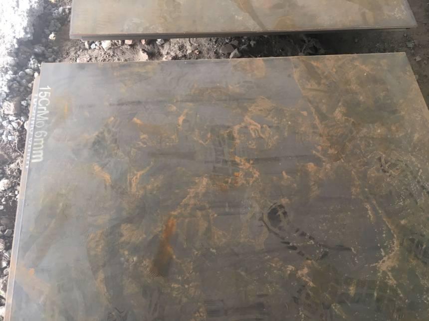 黃山紅色銹鋼板多少錢