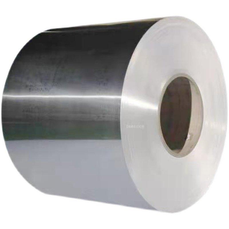 歡迎##梅州保溫鋁板,保溫鋁板##集團公司