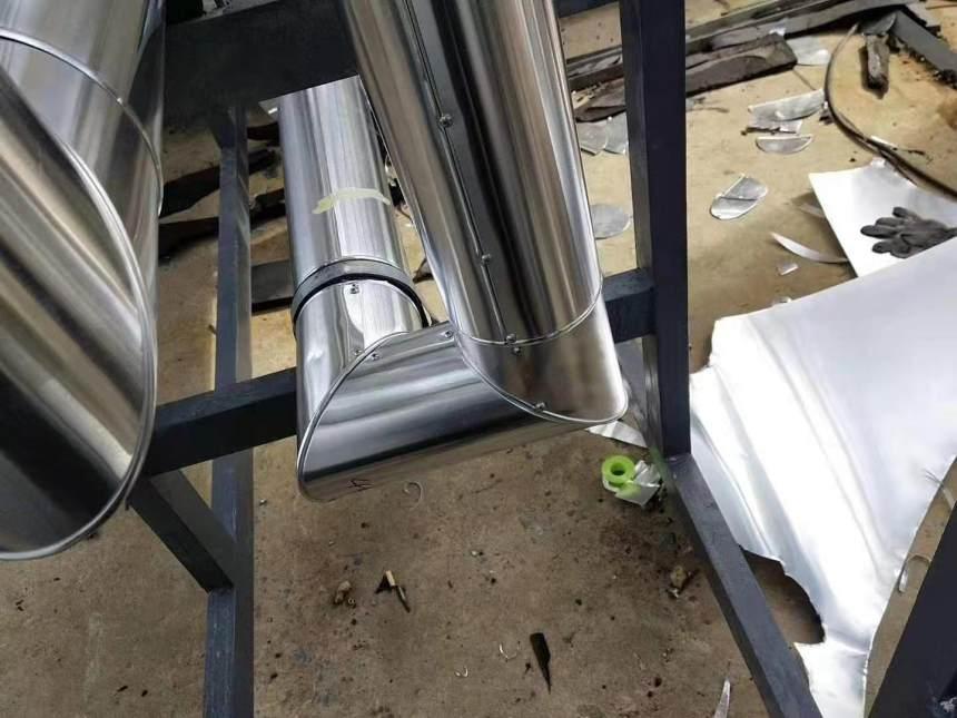 歡迎##菏澤3003材質0.5毫米厚鋁板##廠家報價