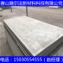 纤维水泥板报价-水泥压力板价格表