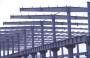 歡迎——阜陽高頻焊接H型鋼實業公司