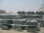 欢迎咨询##河南345BH型钢##生产公司