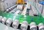 山西-鍍鋅H型鋼生產廠家