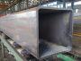 歡迎咨詢##呂梁鍍鋅工字鋼##生產公司