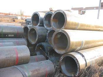 防城港市浦項鋼板#生產有限公司