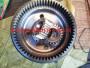 銀川雷沃歐豹拖拉機配件螺套調節板魯中-400A供應