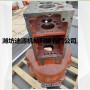 银川雷沃欧豹拖拉机配件Ⅰ档主动齿轮M1104-DA现货