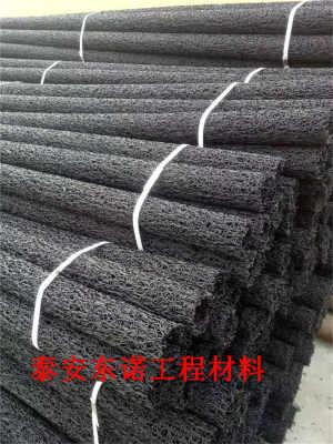 排水板新闻:永州20mm高hdpe排水板股份有限公司――(欢迎您