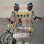 DYY自動噴油機硅鋼沖片省油涂油機,可控油量沖壓噴油器選東永源